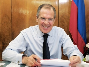 Россия, политика, США, МИД России, общество, дипломаты США в РФ