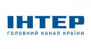 телеканал Интер, Первый канал, россия, информационная война