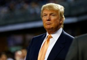 путин, трамп, сша, мексика, политика, обама, ядерная война