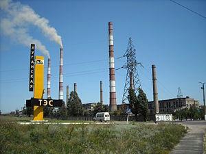 Новости Ровно, Новости Украины, Ровенская АЭС, энергоблок