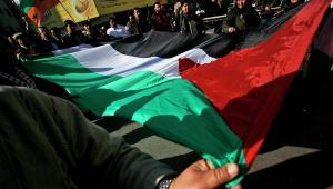 Палестина, Израиль, Испания, политика, мир, арабо-израильский конфликт, общество