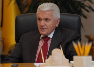 Литвин, Яресько, премьер-министр