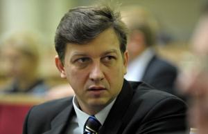 Яценюк, Доний, политика, Украина, Германия, скандал