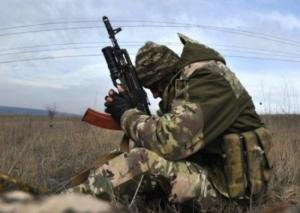 ответила, заявления, уточняют, касается, фронтовую, ситуацию, информацию, политика, сообщила, Донбассе, позиции, действий