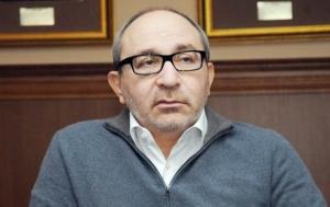 новости, Украина, Харьков, Кернес, суд, дело, снятие обвинений, причины, подробности