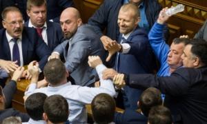 донбасс, ато, восток украины, происшествия, общество, верховная рада, закон