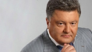 порошенко,политика,общество,новости украины