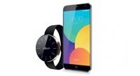 умные часы, продажи, Motorola, Sony, Samsung, Apple, Lenovo, США, Китай