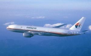 """Юго-Восток Украины, """"Боинг-777"""", Малайзия, МИД России"""