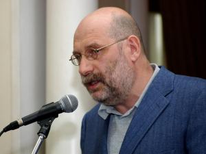 Россия, Украина, США Акунин  скандал РФ