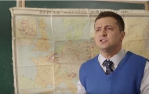Зеленский кроет матом политику,выборы,Украина, видео, шоу-бизнес, культура