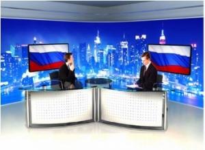 россия, украина, информационная война, василий филипчук