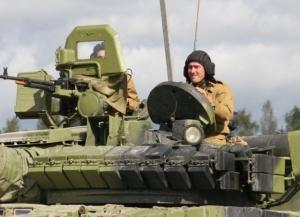 Новости Украины, Петр Порошенко, Армия Украины