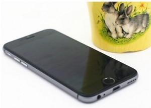 iPhone 6, Sophone i6, китай, копия, реплика