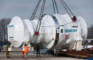 украина, россия, крым, афера, турбины, аннексия, санкции, германия, ес, Siemens