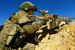 сирия, война, спецназ. латакия, гибель, война, россия, спецназ
