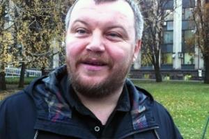 пургин, днр, новости, украина, переворот
