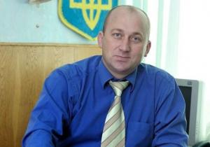 дтп, авария, черкассы, юрий лункин, полиция, мажор, новости украины