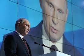 Путин, Россия, Москва, выборы, баллатироваться, общество, политика, экономика