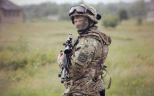 сша, политика, донбасс, восток украины, происшествия, ато
