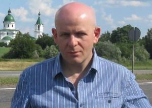 украина, сбу, убийство, олесь бузина, угрозы
