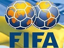 FIFA, США, Чемпионат Мира по футболу, Россия, расследование о взяточничестве