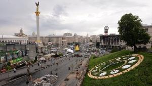 новости украины, центральная избирательная комиссия, цик, выборы в верховную раду