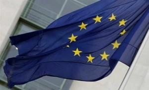 Оборона стран ЕС, агрессии России против Украины, оборонные бюджеты