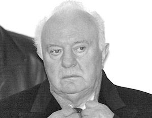 грузия, эдуард шеварднадзе, смерть, происшествия