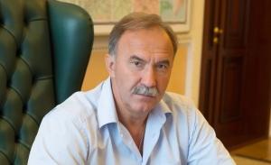 Укрзализныця, УЗЖД, Кабмин, уволен начальник, Кривопишин