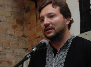 Стець, СБУ, работники,агенты,Кремль, Янукович, структура, не работает