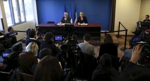 Марин Ле Пен, Франция, новости, Национальный фронт, Евросоюз, происшествия