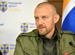 правый сектор, политика, армия украины, протест, ланьо