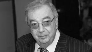 примаков, политика, москва, биография
