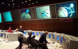 Жан-Жак Дорден, ЕКА, модуль фила, розетта, Rosetta, модуль Philae