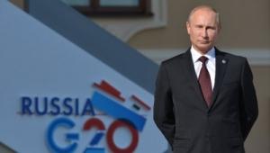 Путин, реструктуризация долга, Украина, Яресько, Яценюк