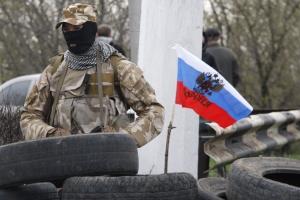 разведка, минобороны украины, днр, морпехи, пьянство, командир, проверка, гур, лнр, армия россии, происшествия, новости украины