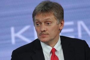 Украина, Россия, Телефонные переговоры, Петр Порошенко, Владимир Путин, Кремль