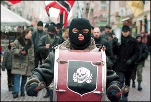 Севастополь, ФСБ, Галина Денисова, обыск, экстремизм