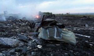 боинг 777, крушение боинга под донецком, обсе, ситуация в украине, виталий чуркин, оон