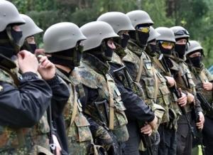 Айдар, российская армия, спецназ РФ, война, военный конфликт, новости войны, военные новости, юго-восток, гражданская война в Украине