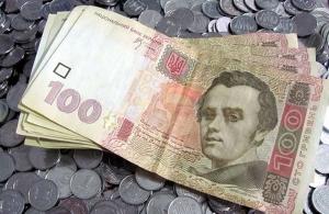 пенсионный фонд, пенсии, донбасс, ато, восток украины, новости украины, краматорск