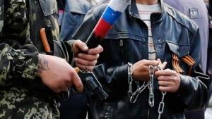 разведка, минобороны украины, лнр, днр, зарплата, луганск, донецк, терроризм, армия россии, ато, донбасс, новости украины