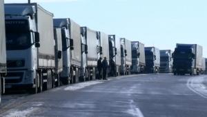 блокада, экономика, правый сектор, россия, украина, львов, ровно, житомир,закарпатье
