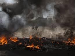 донецк, происшествия, юго-восток украины, новости украины, общество, донбас, днр, армия украины