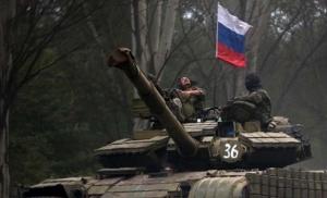 украина, россия, донбасс, экономика, общество, танк