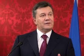 янукович, политика, происшествия, новости украины, политика
