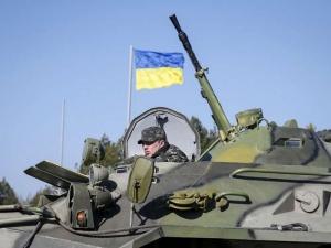 днр, лнр, армия украины, донбасс, новости украины, происшествия, юго-восток украины, новости украины, общество