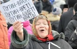 донбасс, ато, восток украины, происшествия, общество, днр, лнр, россия, политика