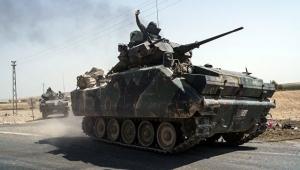 Сирия, сирийские повстанцы, оппозиция, перешли в наступление, война в Сирии, политика, общество, Путин, Асад, Израиль, Турция, США, мнение